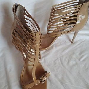 Michael Kors Sandal / Heels